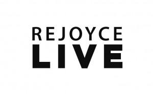logo rej-live-blanc