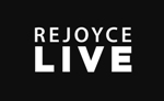 REJOYCE LIVE