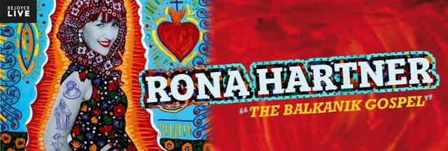 RONA HARTNER @ VERSAILLES (78)
